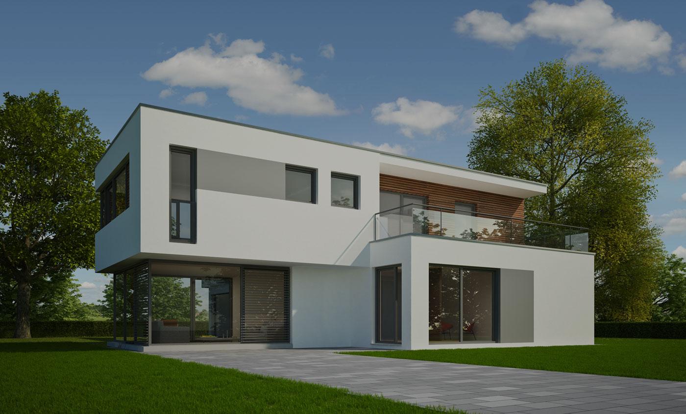 Costo Costruzione Casa Al Grezzo logika casa in legno qualità fatta per le persone e l'ambiente
