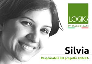 Silvia Ratazzi